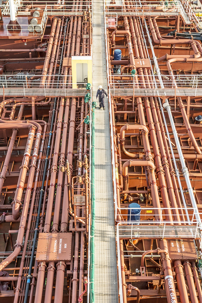 The World's Best Photos of trafigura - Flickr Hive Mind