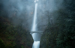 IMG_3028-2 (jtorres3993) Tags: park oregon forest canon river portland landscape waterfall day veil state 10 scenic columbia falls historic driveway filter rainy lee gorge bridal hdr multnomah 1022 density stopper neutral 70d leebigstopper leendfilter06