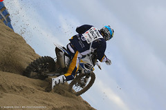 IMG_1675-border (Romain Rivet MX photographies) Tags: sand sable motocross mx touquet enduropale romainrivetmxphotographies
