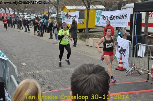 TenBroekeCrossLoop_30_11_2014_0265