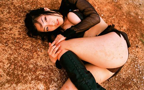 佐藤寛子 画像7