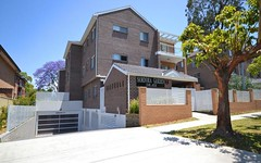 2/58-60 Cairds Ave, Bankstown NSW