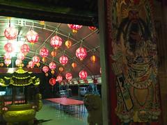 H M20150225_0053 (pochen862020) Tags: temple hsinchu taiwan hasselblad      h3dii