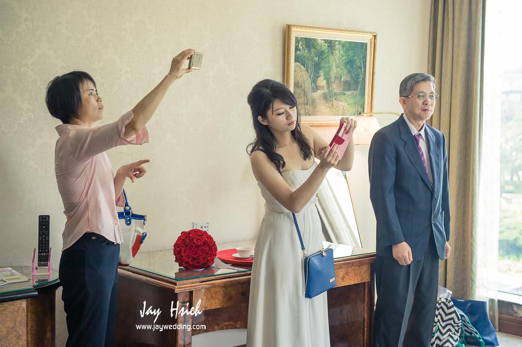 婚攝,楊梅,揚昇,高爾夫球場,揚昇軒,婚禮紀錄,婚攝阿杰,A-JAY,婚攝A-JAY,婚攝揚昇-093