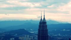 DSC06163 (Jiaming360) Tags: tower petronas kuala lumpur