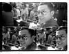 Roll 210 toy tmax400679 (.Damo.) Tags: bw film blackwhite kodak iso400 tmax400 msm xmasparty 2014 ilfordddx kodak400tmax boatbuilders ilfostop ilfordrapidfixer melbournesilvermine roll210 believeinfilm buyfilmnotmegapixels samigonreels xmasparty2014 melbournesilverminexmasparty2014