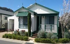137/639 Kemp Street, Lavington NSW