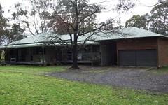 12 Corridgeree Road, Bega NSW