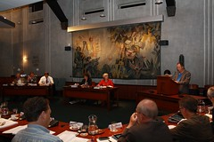 2012-06-21 Raadsvergadering Hal