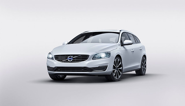 volvo technology exterior images environment sustainability 2015 volvov60 2016volvov60 2016volvov60twinengine 2016volvov60twinenginespecialedition volvov60twinengine volvov60twinenginespecialedition