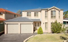 20 Layton Street, Wentworthville NSW