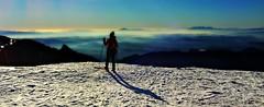 Laura Rasos (Pemisera) Tags: mountain landscape catalonia catalunya muntanya pirineos pirineu catalogne bergued pyrenes prepirineu rasosdepeguera pemisera josepmariaserarolsphoto