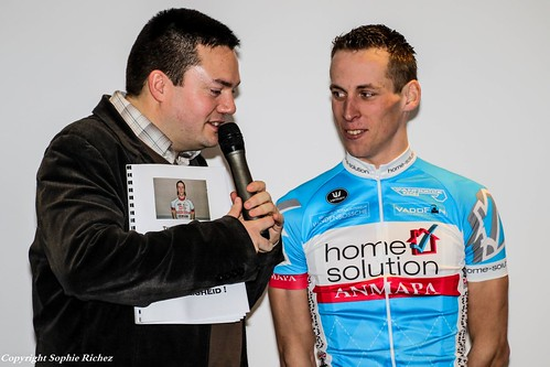 Home Solution-Anmapa Cycling Team (61)