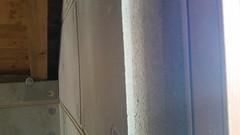 Betontherm Fiber Cappotto corazzato interno in fibra di legno Villa Tubaro Geom. Bertuzzi - Pozzuolo del Friuli UD (BetonWood srl) Tags: del villa di fiber interno ud legno friuli bertuzzi fibra cappotto pozzuolo geom corazzato tubaro betontherm