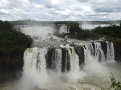Iguacu (Bra)-14