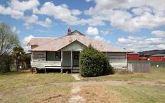 12 Railway Avenue, Bryans Gap NSW
