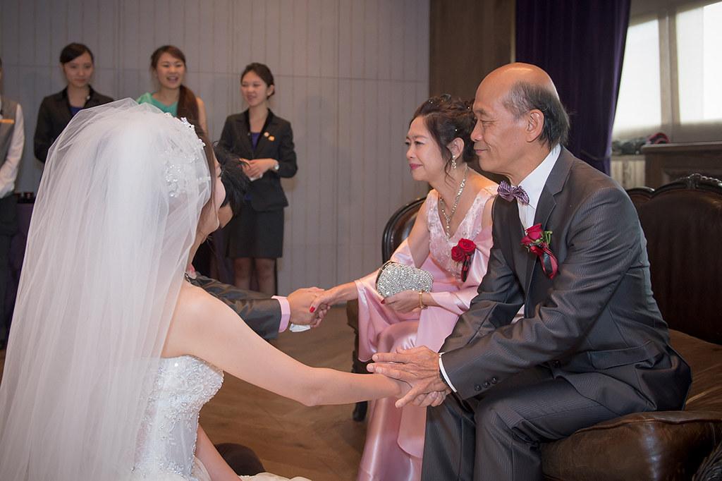 '君品酒店婚攝,婚攝BrianWang,婚禮紀錄,自主婚紗,類婚紗,海外婚紗婚禮,BWS_7169'