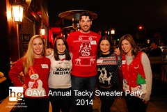 "DAYL 2014 Tacky Sweater Party • <a style=""font-size:0.8em;"" href=""http://www.flickr.com/photos/128417200@N03/16327248167/"" target=""_blank"">View on Flickr</a>"