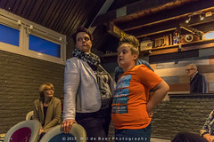 0L5A3669 (Wil de Boer Photography --> Dutch Landscape and Ci) Tags: family netherlands thenetherlands bbq bowling canon50mmf18 eelde 2015 waterburcht wildeboer canon5dmarkii canon7dmarkii wildeboerphotography copyrightc2015wildeboerphotography canon1022f35f45usm sigma1770f28f4dcmacrooshsm wwwfacebookcomwildeboerphotography