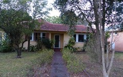 48 Uralba St, Lismore NSW