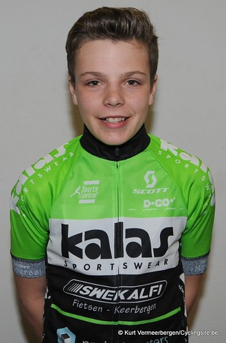 Kalas Cycling Team 99 (65)