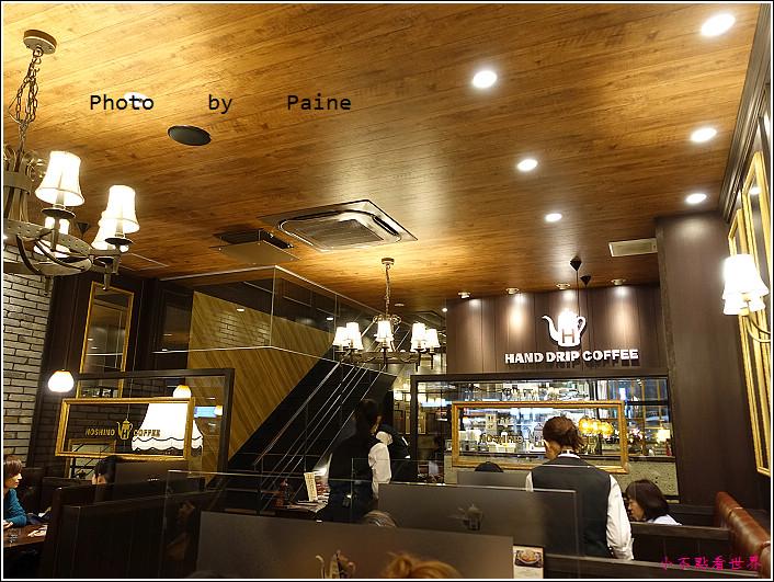 日本京都星乃咖啡店 (15).JPG