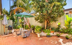 9/5 Oleander Parade, Caringbah NSW