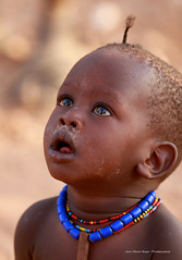Enfant Hamer - Omo Valley (jmboyer) Tags: voyage africa travel portrait people tourism face canon photo yahoo flickr retrato african religion culture tribal viajes blackpeople omovalley lonely lonelyplanet ethiopia tribe ethnic canoneos civilisation gettyimages visage nationalgeographic afrique 6d tribu ethiopian nomade omo eastafrica etiopia ethiopie etiopa googleimage go tribus omorate turmi etiopija africanethnicity ethnie indigenousculture yahoophoto africanculture impressedbeauty southethiopia photoflickr afriquedelest canon6d photosflickr photosyahoo imagesgoogle photoyahoo photogo nationalgeographie jmboyer photosgoogleearth eth0432