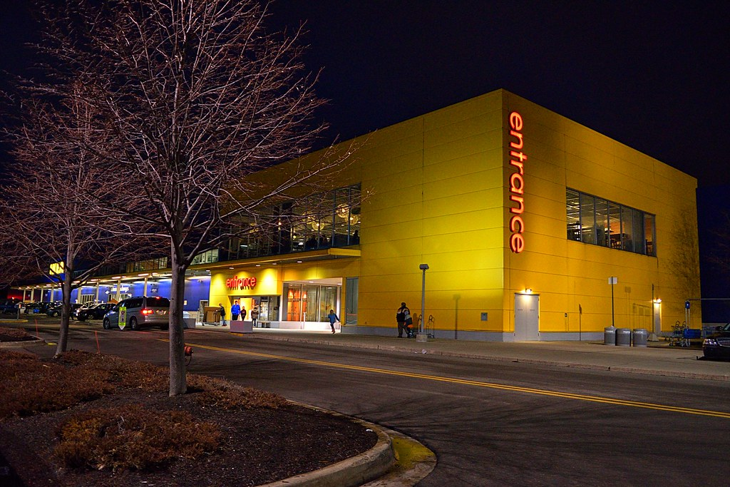 The World S Best Photos Of Ikea And Michigan Flickr Hive Mind