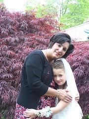 summer 2009 203 (paganofamily5) Tags: summer2009