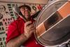 9º Bienal da UNE • Dia 5 • Rio de Janeiro RJ (midianinja) Tags: riodejaneiro samba arte musica carnaval shows livre cultura une bienal debates juventude lapa forro encontros ziraldo intervenções criolo uniaonacionaldeestudantes perfeitofortuno