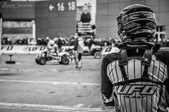 MotorShow 2014 - 13