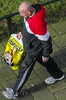 A view from the room (Erwin van Maanen) Tags: winter urban holland streetphotography daily invierno socialdocumentary documentaire dagelijks straatfotografie aviewfromtheroom nikond800 erwinvanmaanen kroonenvanmaanenfotografie