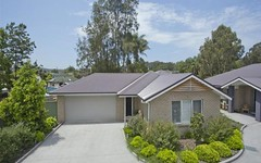 2/85A Jubilee Road, Elermore Vale NSW