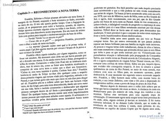 LivroMarcas_2425