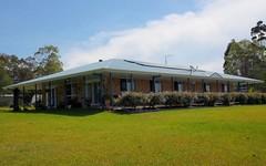 10C Clyde Essex Drive, Gulmarrad NSW