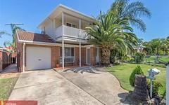 66 Buckwell Drive, Hassall Grove NSW