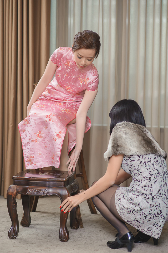 16557585051 46ccfd0b23 o [台南婚攝] S&Y/香格里拉遠東國際飯店