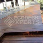 Deck Suspenso - 001