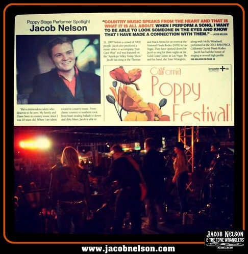 Jacob Nelson 83