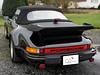 34 Porsche Carrera zweiteiliges Verdeck ss 02