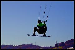Arbeyal 05 Marzo 2015 (42) (LOT_) Tags: kite switch fly waves wind gijón lot asturias kiteboarding kitesurf jumps arbeyal mjcomp2 nitrov3