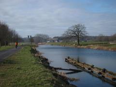 Canal-rec03-2015-17