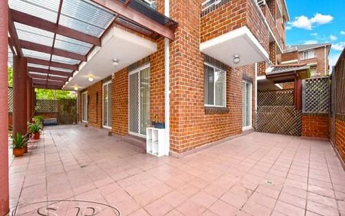 2/1 Hilts Rd, Strathfield NSW 2135
