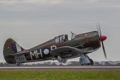 Boomerang Taxi (Graham Mahoney) Tags: airshow ii avalon 100400 1dmarkiv 1dm4