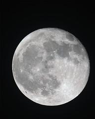 lune-060315