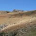Climbing Dungeon Ghyll, Langdales, Lake District