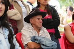 Gobernador Tareck EL Aissami entrega créditos a productores aragüeños (Gobierno Bolivariano de Aragua) Tags: tareckelaissami aragua tovar camatagua zamora sansebastian creditos fondesa granmisiónabastecimientosoberano agricultura cosecha siembra maiz durazno pimenton fresa verduras frutas hortalizas vegetales