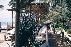 1215 (UXUA Casa Hotel) Tags: praia beach hotel casa spa luxury pauline select trancoso uxua chardin