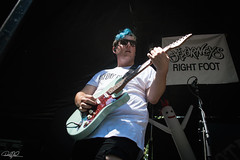 Tyler Szalkowski (Scenes of Madness Photography) Tags: music festival photography concert nikon tour post state live champs july maryland columbia warped tyler madness pavilion vans scenes szalkowski merriweather 2016 d3200
